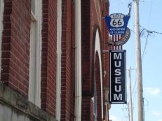 Pontiac Museum
